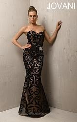 Вечерние платья Jovani-4876-jovani-eveningalt3-jpg