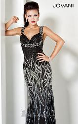 Вечерние платья Jovani-5142-dress-jovani-evening-jpg