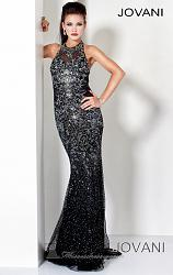 Вечерние платья Jovani-5162-dress-jovani-eveningalt3-jpg