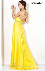 Вечерние платья Jovani-5168-dress-jovani-evening-jpg