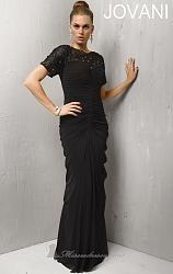 Вечерние платья Jovani-5450-jovani-eveningalt1-jpg
