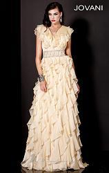 Вечерние платья Jovani-5582-dress-jovani-eveningalt3-jpg