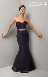 Вечерние платья Jovani-5643-jovani-eveningalt2-jpg