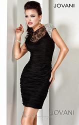 Вечерние платья Jovani-5702-dress-jovani-cocktailalt1-jpg