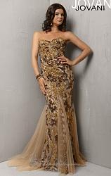 Вечерние платья Jovani-5875-jovani-eveningalt1-jpg