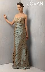 Вечерние платья Jovani-5948-jovani-eveningalt1-jpg