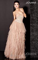 Вечерние платья Jovani-5990-dress-jovani-eveningalt3-jpg