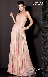 Вечерние платья Jovani-5998-jovani-eveningalt3-jpg
