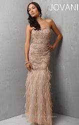 Вечерние платья Jovani-6092-jovani-eveningalt1-jpg