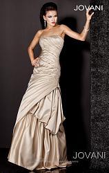 Вечерние платья Jovani-6438-dress-jovani-eveningalt3-jpg