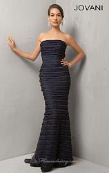 Вечерние платья Jovani-6561-jovani-eveningalt1-jpg