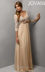 Вечерние платья Jovani-7182-jovani-eveningalt1-jpg