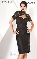 Вечерние платья Jovani-7722-dress-jovani-evening-jpg