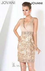 Вечерние платья Jovani-7974-dress-jovani-eveningalt2-jpg
