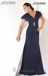 Вечерние платья Jovani-9453-dress-jovani-eveningalt3-jpg