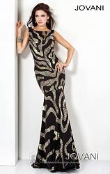 Вечерние платья Jovani-9686-jovani-eveningalt2-jpg