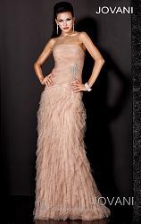 Вечерние платья Jovani-16759-dress-jovani-eveningalt4-jpg