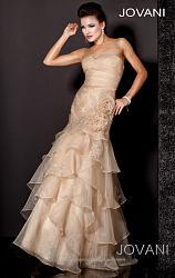 Вечерние платья Jovani-17931-dress-jovani-evening-jpg