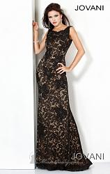 Вечерние платья Jovani-71397-dress-jovani-eveningalt1-jpg