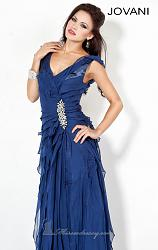 Вечерние платья Jovani-171081-dress-jovani-evening-jpg