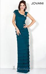 Вечерние платья Jovani-171911-dress-jovani-eveningalt2-jpg