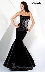 Вечерние платья Jovani-173335-dress-jovani-eveningalt3-jpg
