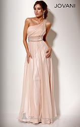 Вечерние платья Jovani-sweep-one-shoulder-evening-gown-jovani-couturealt5-jpg