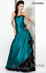 Вечерние платья Jovani-3576-dress-jovani-eveningalt3-jpg