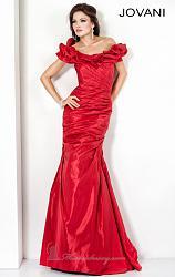 Вечерние платья Jovani-3832-dress-jovani-eveningalt3-jpg