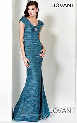 Вечерние платья Jovani-5579-dress-jovani-eveningalt2-jpg