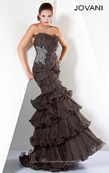 Вечерние платья Jovani-19572-dress-jovani-eveningalt5-jpg