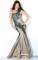 Вечерние платья Jovani-111054-dress-jovani-eveningalt3-jpg