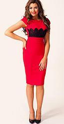 Модный бренд LIPSY (LONDON)-22-5-jpg