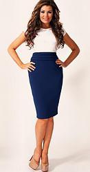 Модный бренд LIPSY (LONDON)-22-6-jpg