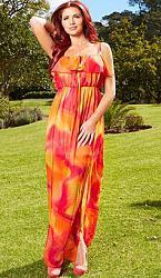 Модный бренд LIPSY (LONDON)-22-9-jpg