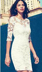 Модный бренд LIPSY (LONDON)-22-12-jpg