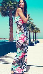 Модный бренд LIPSY (LONDON)-22-13-jpg