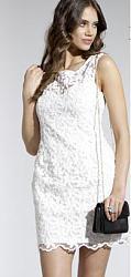 Модный бренд LIPSY (LONDON)-22-16-jpg
