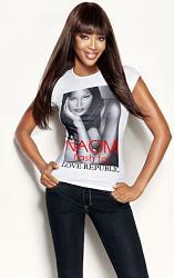 Модный бренд Love republic-1-4-jpg