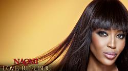 Модный бренд Love republic-1-9-jpg