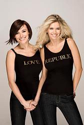 Модный бренд Love republic-1-12-jpg