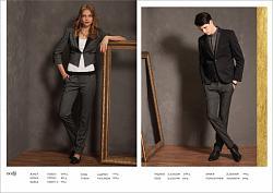 Бренд Oodgi - коллекция женской и мужской одежды-11-1-jpg