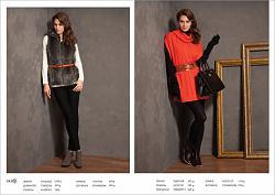 Бренд Oodgi - коллекция женской и мужской одежды-11-2-jpg