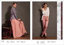 Бренд Oodgi - коллекция женской и мужской одежды-11-3-jpg
