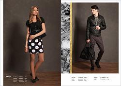 Бренд Oodgi - коллекция женской и мужской одежды-11-4-jpg