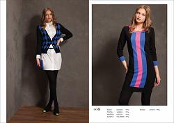 Бренд Oodgi - коллекция женской и мужской одежды-11-5-jpg