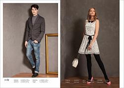 Бренд Oodgi - коллекция женской и мужской одежды-11-6-jpg