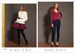 Бренд Oodgi - коллекция женской и мужской одежды-11-7-jpg