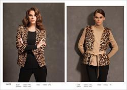 Бренд Oodgi - коллекция женской и мужской одежды-11-8-jpg
