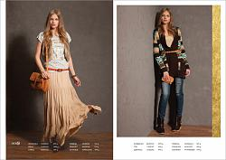 Бренд Oodgi - коллекция женской и мужской одежды-11-9-jpg
